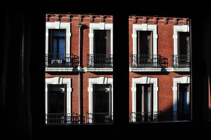 MadridDay2-1.jpg
