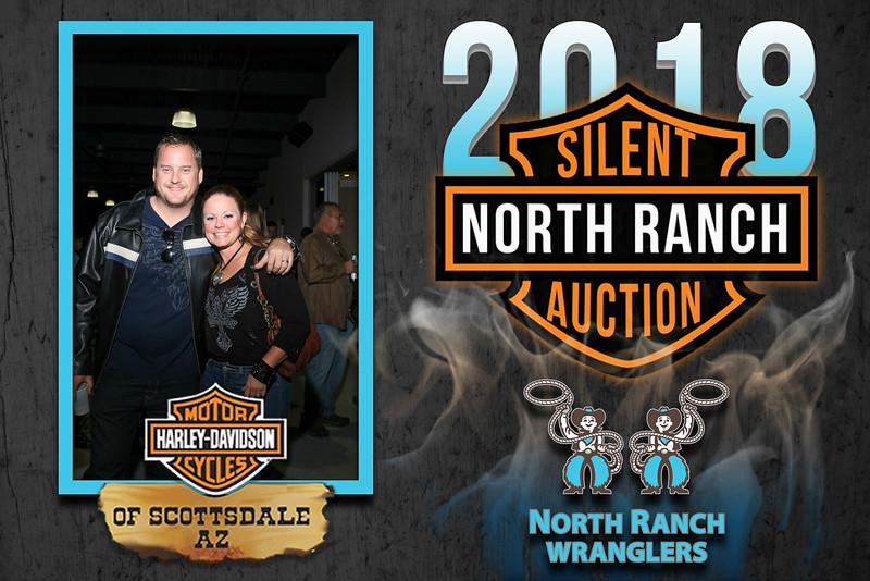 North Ranch-25-2.jpg