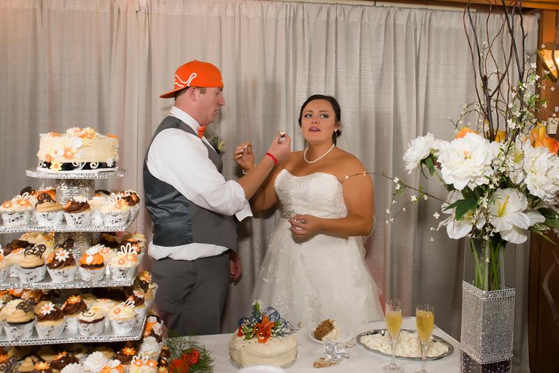 Waters wedding561.jpg