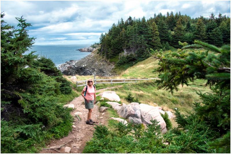 Cape Breton Hike (185)_F.jpg