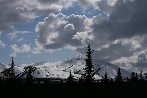 ALASKA VOL. 1