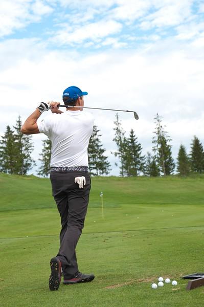 BBC_golf-0023.jpg