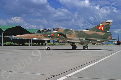 Venezuelan Air Force Military Airplane Pictures