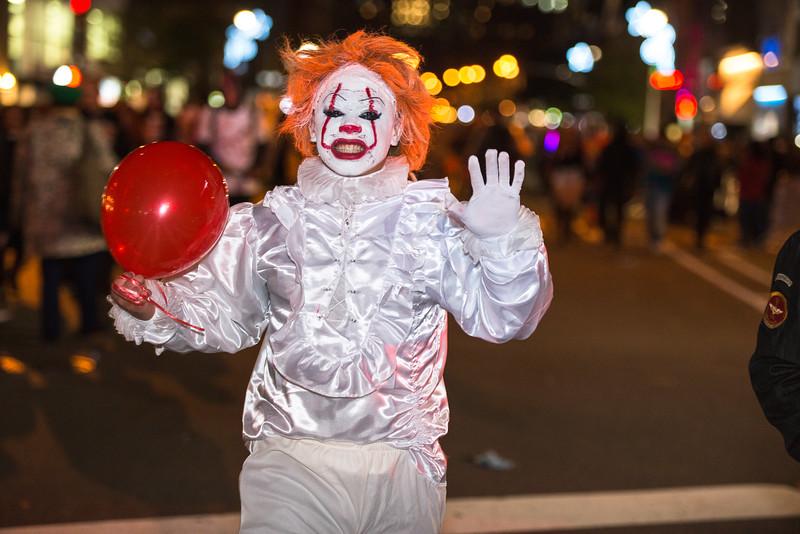 10-31-17_NYC_Halloween_Parade_340.jpg