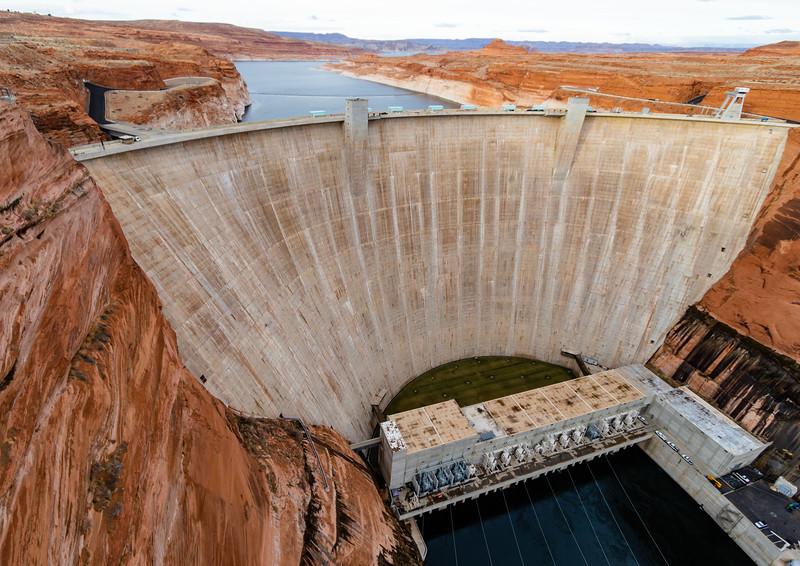 glen canyon dam-23.jpg