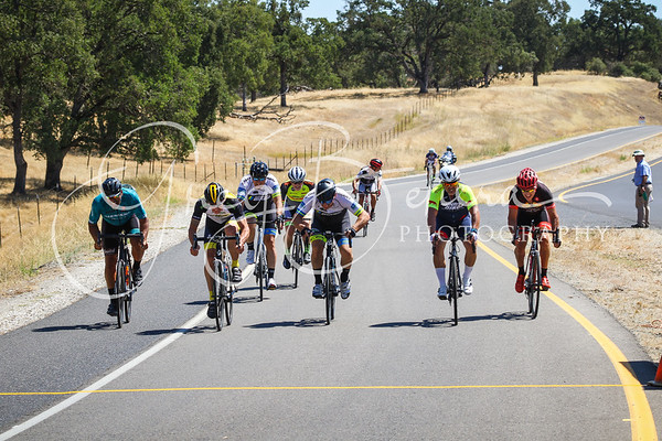 2019 Copper Valley Circuit Race