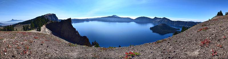 81917 Crater Lake Panor2r6lr.jpg