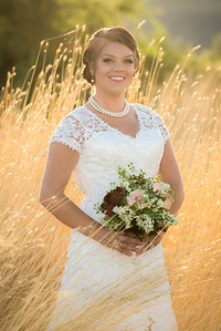 Kenzie Bridals Mt. Sterling