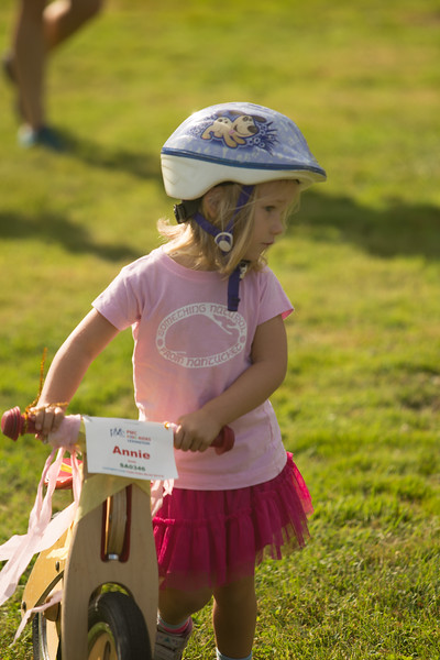 PMC Lexington Kids Ride 2015 268_.jpg