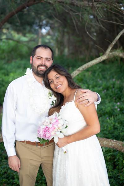 kauai wedding on shipwrecks-56.jpg