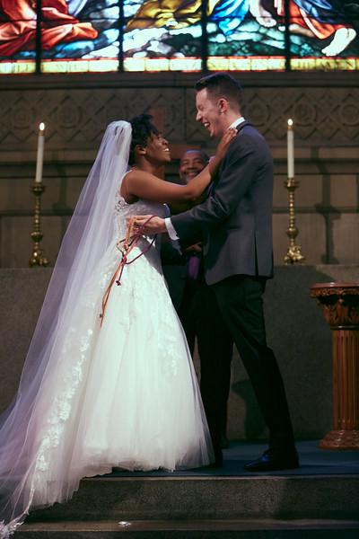 B+D Wedding 40.jpg