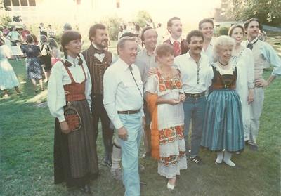 SFDC 1989