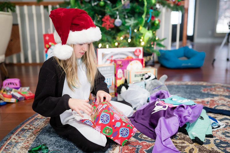 Christmas 2019-106.jpg