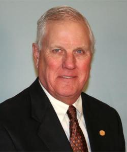 texan-named-bc-president