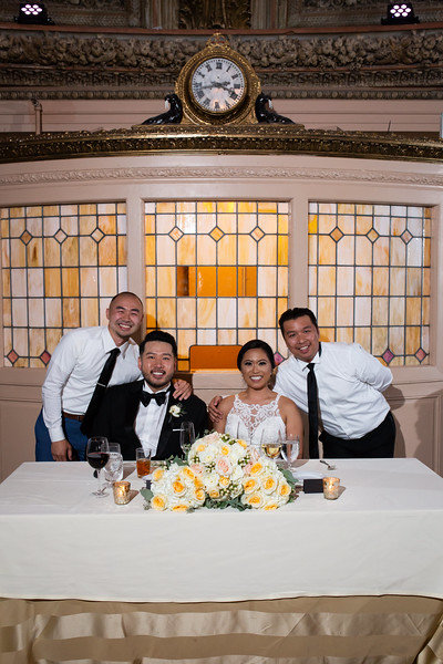 Wedding (1161 of 1502).jpg