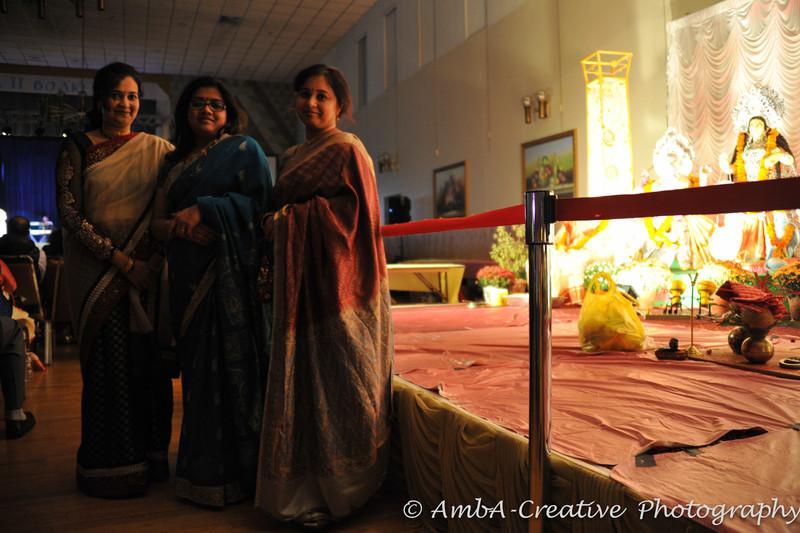 2013-10-12_DurgaPuja_Ashtami@KallolNJ_41.jpg