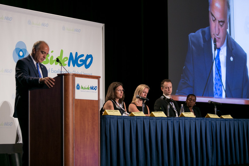 InsideNGO 2015 Annual Conference-0569.jpg