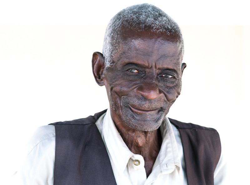 Botswana_DSC03822.jpg