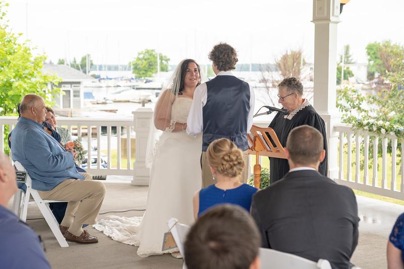 Schoeneman-Wedding-2018-140.jpg