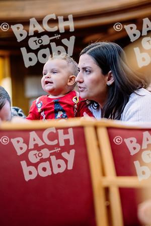 © Bach to Baby 2019_Alejandro Tamagno_Ealing_2019-11-30 015.jpg