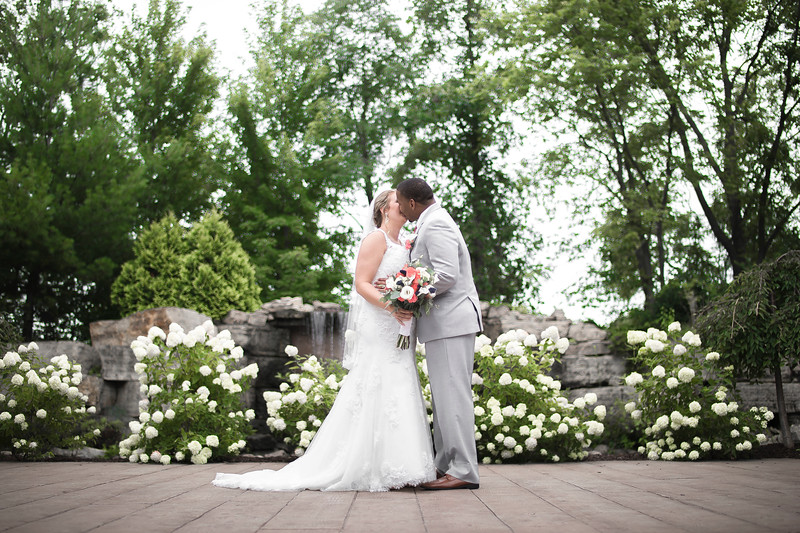 Laura & AJ Wedding (0278).jpg