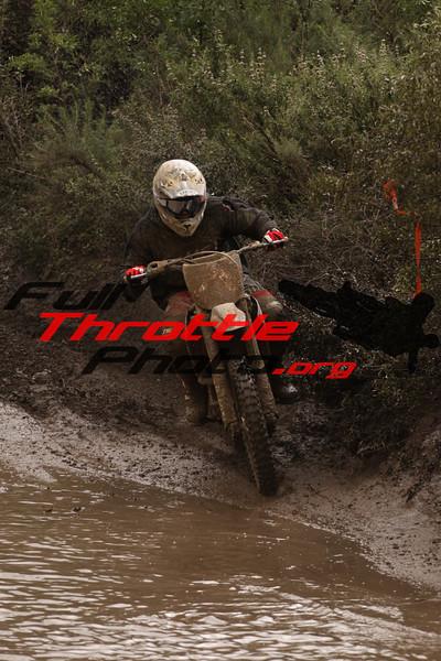 Rider 826