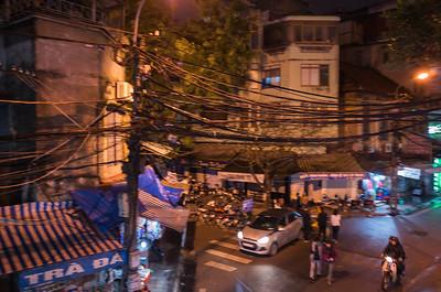 2018-02 Vietnam