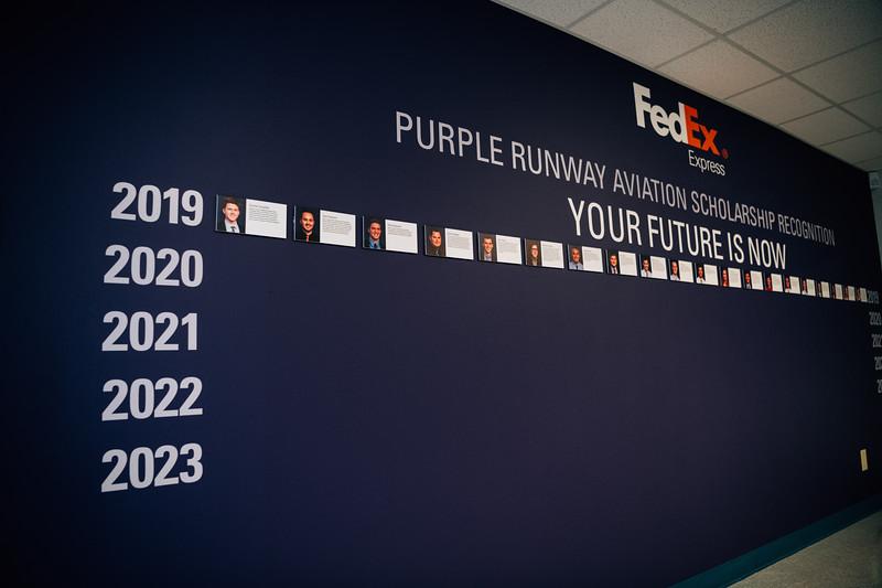 20190904_FedEx Wall-7962.jpg