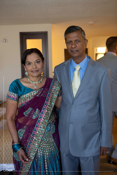 20110703-IMG_7250-RITASHA-JOE-WEDDING-FULL_RES.JPG