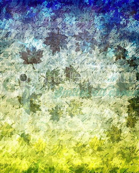 Autumn-Spin_batch_batch.jpg