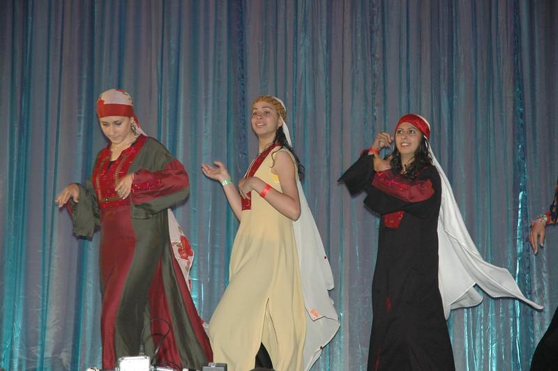 Ramallah Dancers (17).JPG