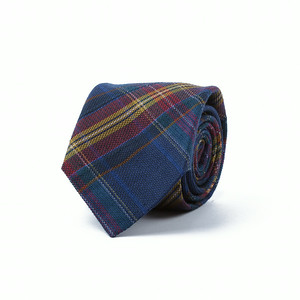 Products-Ties