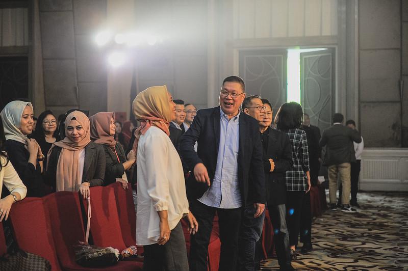 Prudential Agency Kick Off 2020 highlight - Bandung 0080.jpg