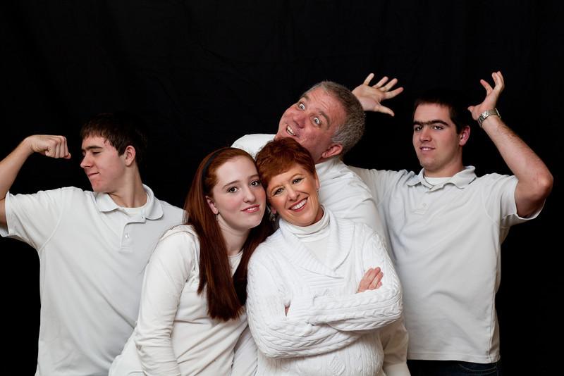 Mask Family 8904.jpg