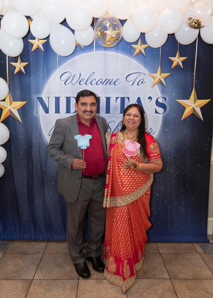 2019 10 Nidhita Baby Shower _B3A0685148.jpg
