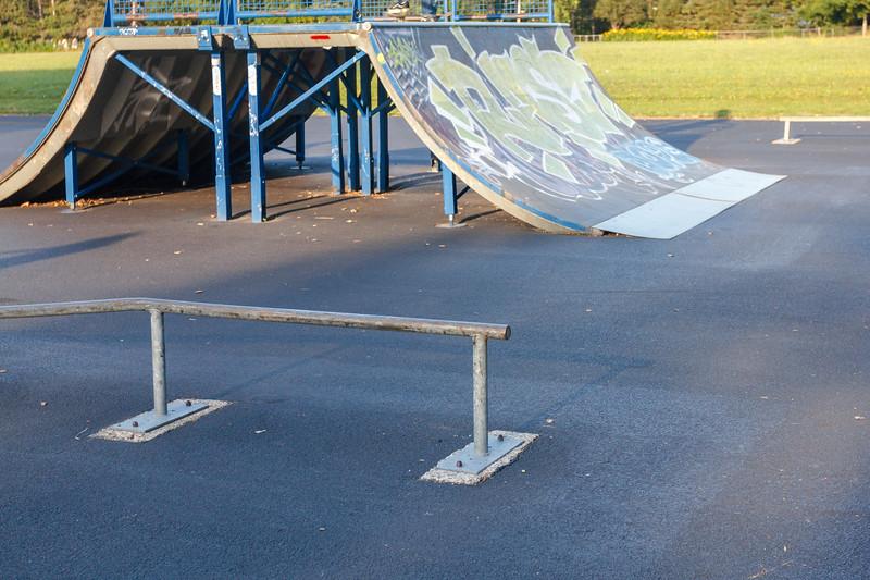 SkateboardingAug-61.jpg