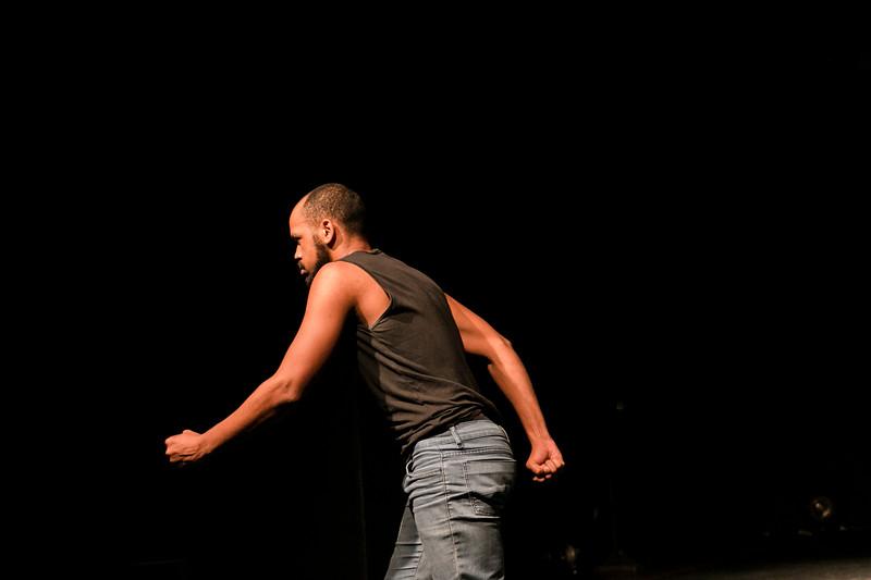 Allan Bravos - Lentes de Impacto - Teatro-534.jpg