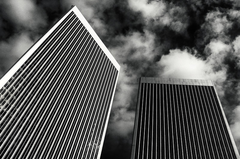 dec 30 - twin towers.jpg