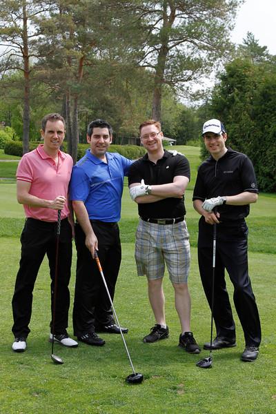 Moisson Montreal Annual Golf Tournament 2014 (45).jpg