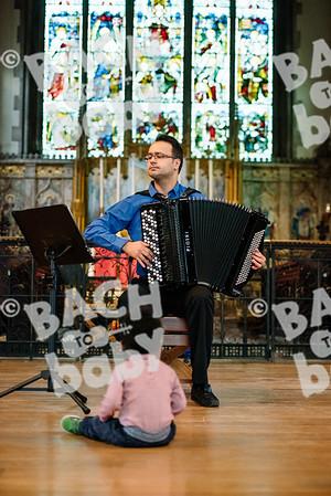 © Bach to Baby 2017_Alejandro Tamagno_Pimlico_2017-03-09 020.jpg