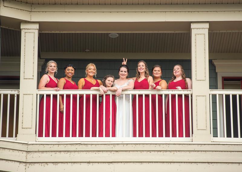 Simoneau-Wedding-2019--0185.JPG