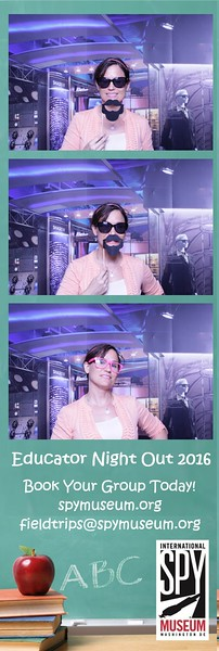 Guest House Events Photo Booth Strips - Educator Night Out SpyMuseum (11).jpg
