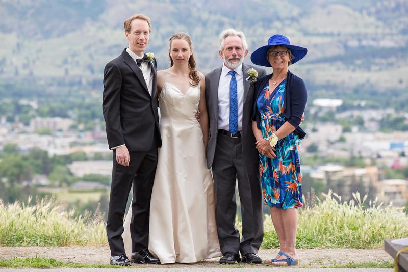 A&D Wedding Formals-11.jpg