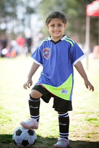 2019_03_17 Soccer Kids-5395.jpg