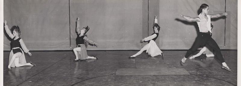 Dance_2972.jpg