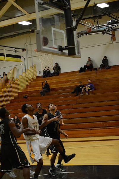 20131208_MCC Basketball_0751.JPG