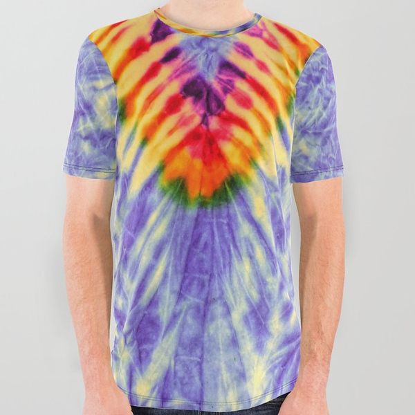 tie-dye-030-all-over-graphic-tees.jpg
