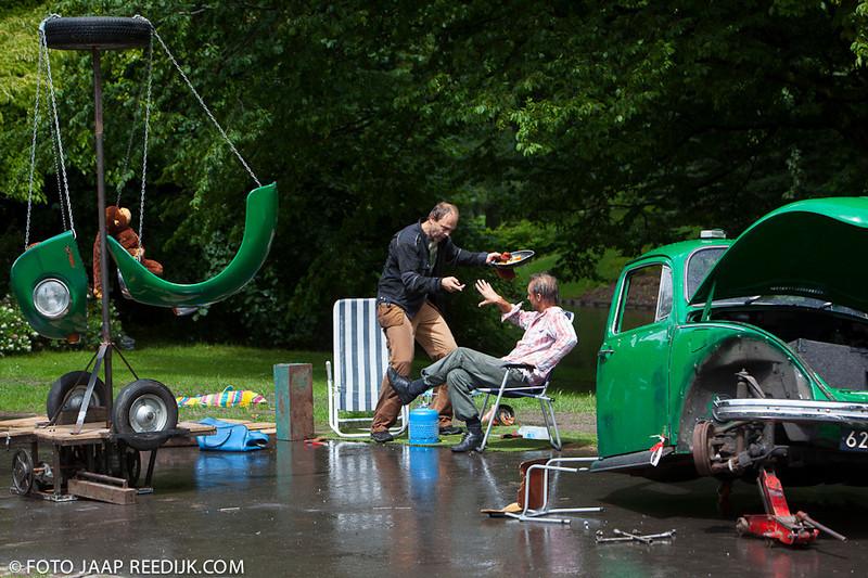 zomerzondag 8-7-2012-8525-19.jpg