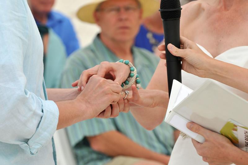 Stina and Dave's Naples Beach Wedding at Pelican Bay 476.JPG