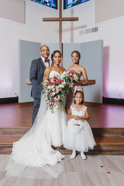 Briana-Gene-Wedding-Franchescos-Rockford-Illinois-November-2-2019-238.jpg